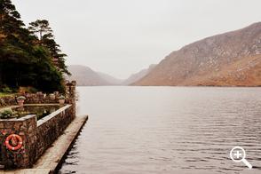 Lough Veagh 4