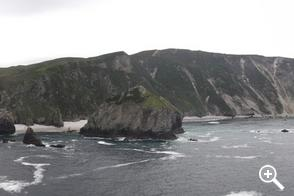 Glenlough Bay 2