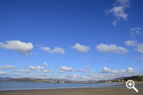 Lisfannon Beach 4
