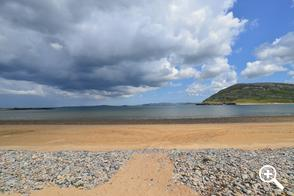 Tullagh Bay 2