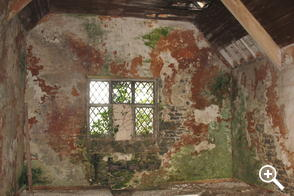 Ballyshannon Workhouse 4