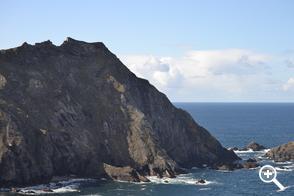 Sturrall Headland 1