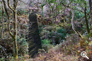 Glenveagh National Park 2