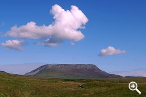 Muckish Mountain 3