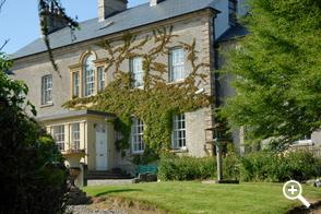 Dunmore Garden 4