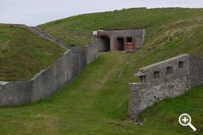 Lenan Fort 3