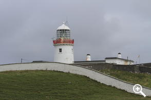 St. John's Point Lighthouse 2