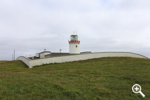 St. John's Point Lighthouse 3