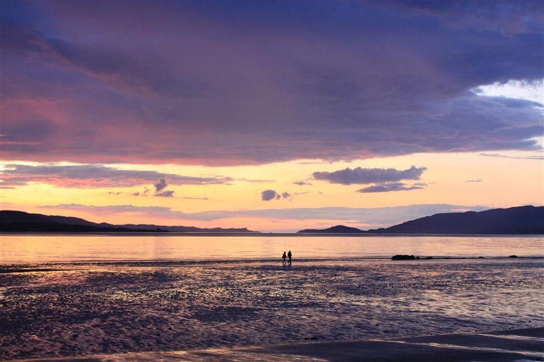 Lisfannon Beach 3