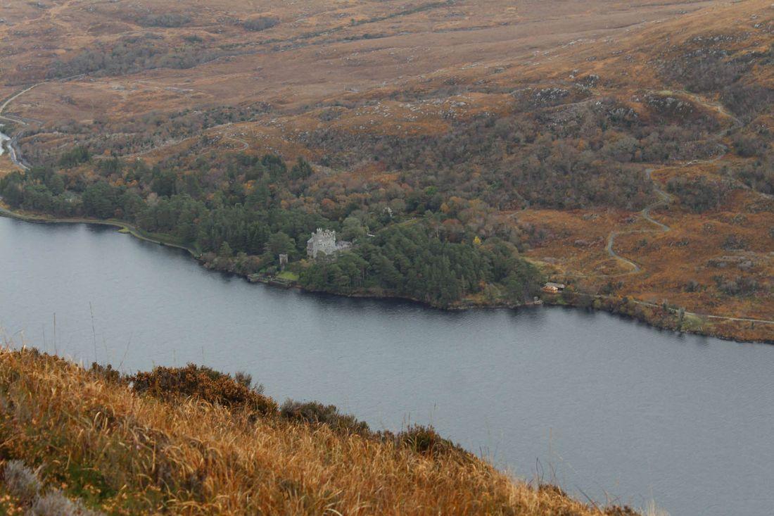 Glenveagh National Park 1