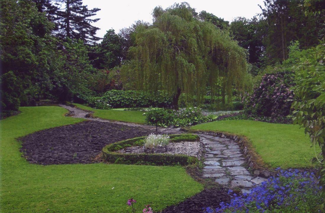 Dunmore Garden 2