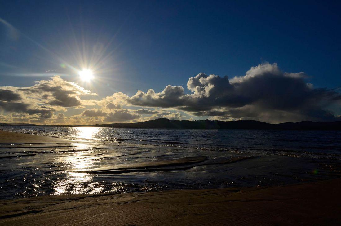 Lisfannon Beach 1
