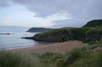 Culdaff Beach 4