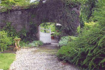 Dunmore Garden 3