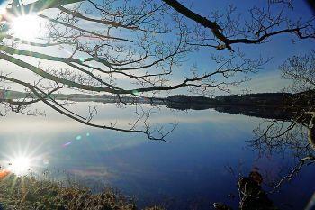 Lough Eske 1