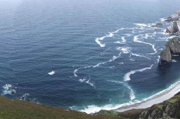 Glenlough Bay 1