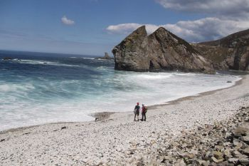 Glenlough Bay 3