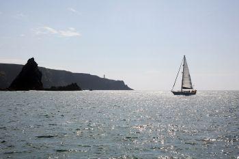 Arranmore Island 2