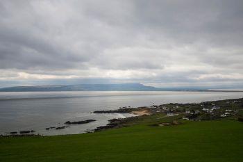 Inishowen Lighthouse 4