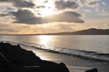 Lisfannon Beach 2