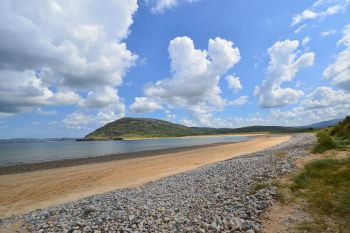 Tullagh Bay 1