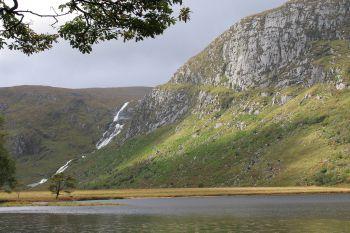 Glenveagh National Park 4