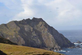 Sturrall Headland 4