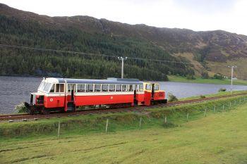 Fintown Railway 3