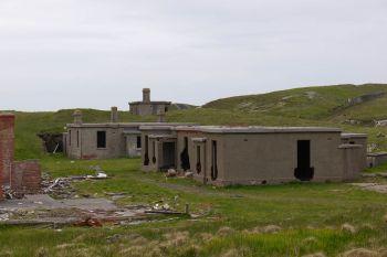 Lenan Fort 4