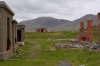 Lenan Fort 7