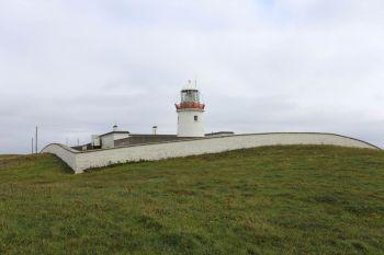 St. John's Point Lighthouse 3