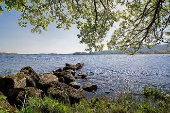 Lough Eske 2