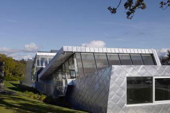 Regional Cultural Centre (RCC) 4