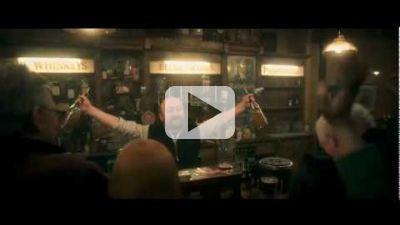 Trailer of the film Grabber on YouTube